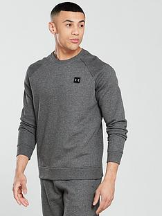 under-armour-rival-fleece-crew-neck-sweat