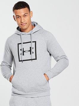 under-armour-rival-fleece-overhead-logo-hoodie