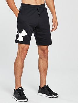 under-armour-rival-fleece-logo-shorts