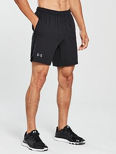 under-armour-cage-short