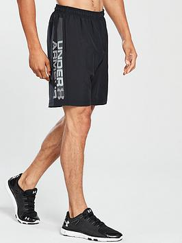 under-armour-under-armour-woven-graphic-wordmark-short