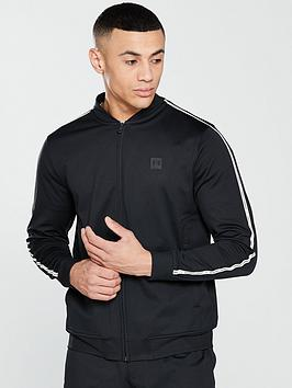 under-armour-under-armour-sportstyle-tricot-taped-track-jacket