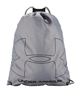 under-armour-ozsee-gymsack