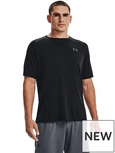 under-armour-tech-t-shirt-black