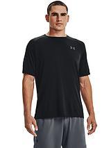 c62ea77215 UNDER ARMOUR Tech T-shirt