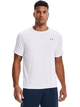 under-armour-trainingnbsptech-20-t-shirt-white