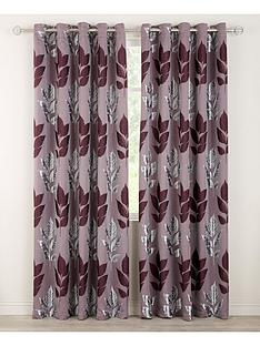 blakely-jacquard-eyelet-curtains-65x90