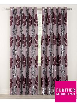 blakely-jacquard-eyelet-curtains-65x90