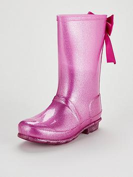 v-by-very-girls-lulu-glitter-welly-pink