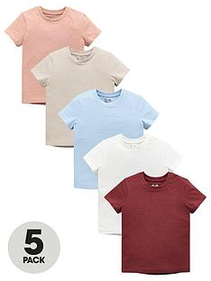 mini-v-by-very-5-pack-short-sleeved-tees
