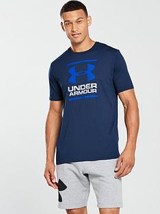 under-armour-graphic-logo-foundation-t-shirt