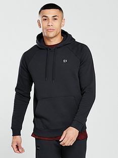 under-armour-rival-fleece-overhead-hoodie