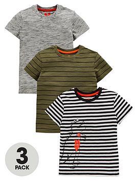 mini-v-by-very-3-pack-dinosaur-t-shirts
