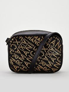 armani-exchange-armani-exchange-all-over-logo-printed-small-crossbody-bag