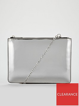 armani-exchange-armani-exchange-mirror-flat-crossbody-bag