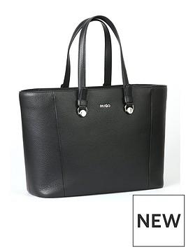 hugo-boss-hugo-boss-hugo-mayfair-leather-shopper-tote-bag