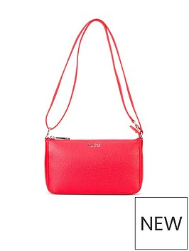 hugo-boss-hugo-boss-hugo-mayfair-mini-red-crossbody-bag