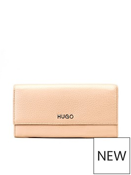 hugo-boss-hugo-boss-hugo-mayfair-continental-tan-purse