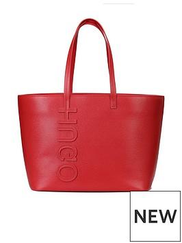 hugo-boss-hugo-boss-hugo-chelsea-shopper-logo-red-tote-bag