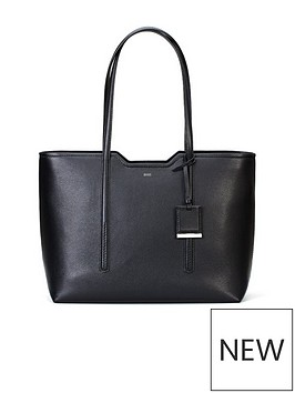 hugo-boss-hugo-boss-boss-taylor-black-shopper-leather-tote-bag