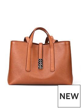 hugo-boss-hugo-boss-boss-veronika-leather-tan-tote-bag