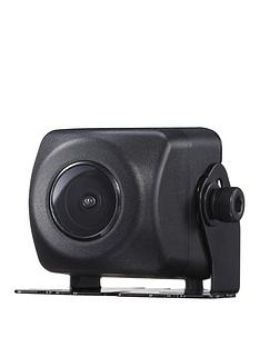 pioneer-nd-bc8-high-precision-high-resolution-universal-back-up-camera