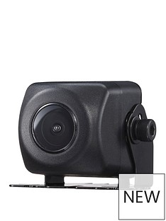Pioneer ND-BC8 High-precision, High-Resolution, Universal Back-up Camera