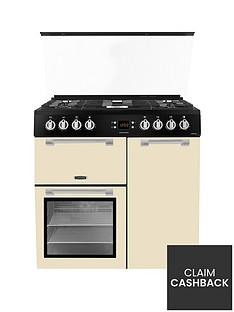 leisure-cc90f531c-90cm-chefmaster-dual-fuel-range-cooker