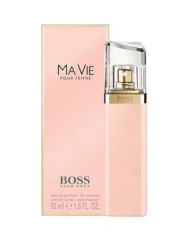 hugo-boss-ma-vie-ladies-50ml-edp