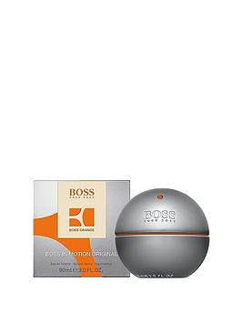hugo-boss-in-motion-mens-90ml-edt