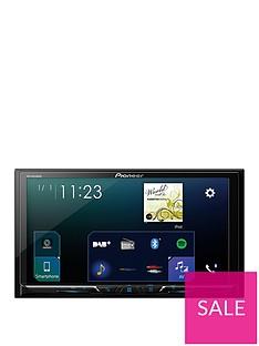 pioneer-sph-da230dab-double-din-7-touchscreen-multimedia-player-with-easy-smartphone-connectivity-via-apple-carplay-android-auto-appradio-modeusb-plus-da