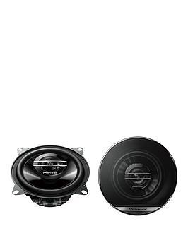 pioneer-ts-g1020f-10cm-2-way-coaxial-speakers-210w