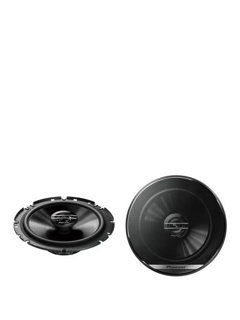 pioneer-ts-g1720f-17cm-2-way-coaxial-speakers-300w