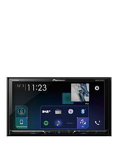 pioneer-avh-z5100dab-double-din-7quot-wide-angle-touchscreen-multimedia-player-with-easy-smartphone-connectivity-via-simple-usb-cable-supporting-compatible-ap