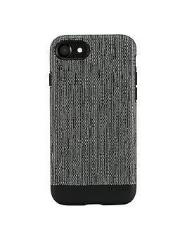 incase-textured-snap-protective-case-for-iphone-8-amp-iphone-7-heather-black
