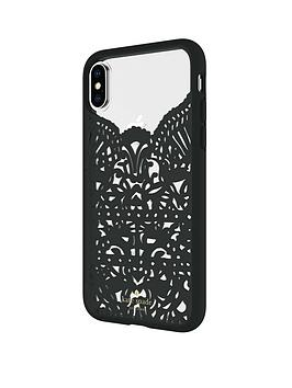 kate-spade-new-york-new-york-lace-cage-case-for-iphone-x-lace-hummingbird-blackclear