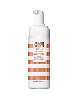 james-read-james-read-foolproof-bronzing-mousse-face-amp-body-dark