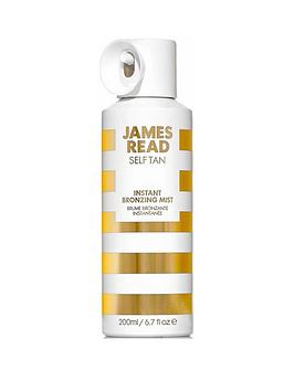 james-read-james-read-instant-bronzing-mist-face-amp-body