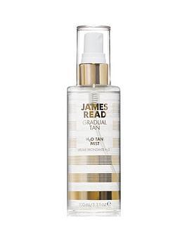 james-read-h2o-tan-mist-face