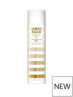 james-read-james-read-sleep-mask-tan-body