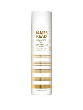james-read-sleep-mask-tan-body