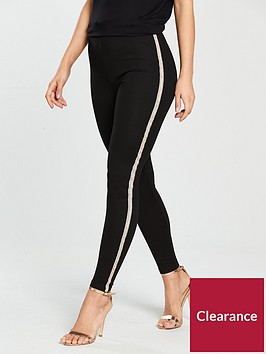 v-by-very-ponte-side-embellished-legging-blacknbsp