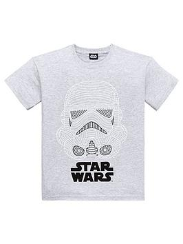 star-wars-storm-trooper-tee