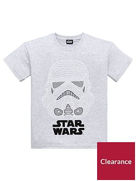 star-wars-storm-trooper-tee