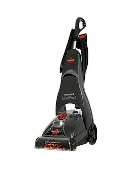 bissell-stainpro-4
