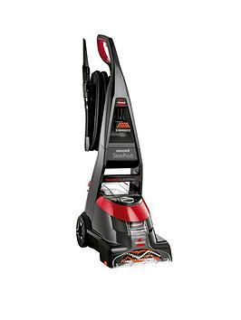 bissell-stainpro-6