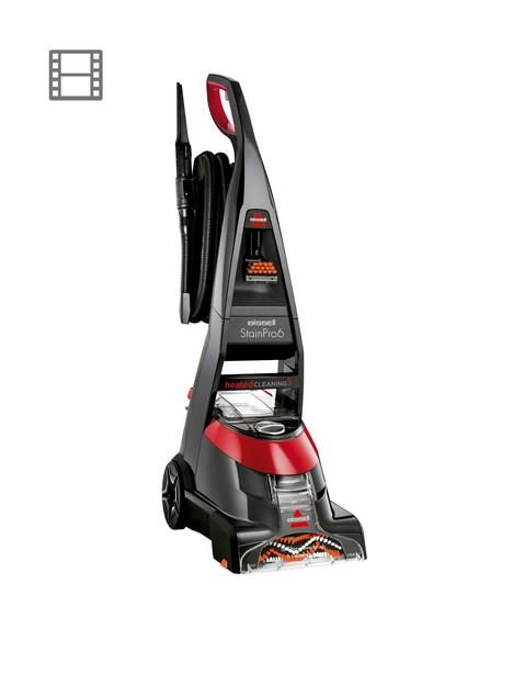 bissell-stainpro-6nbspcarpet-cleaner