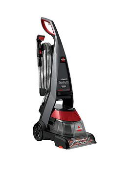 Bissell Stainpro 10 Carpet Cleaner