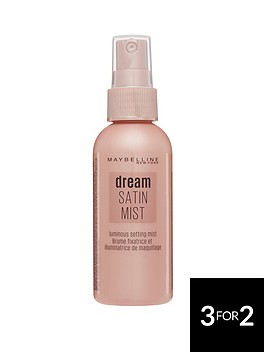 maybelline-maybelline-dream-satin-makeup-fixing-mist