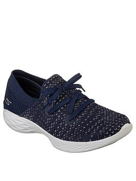 Skechers You Prominence Trainer